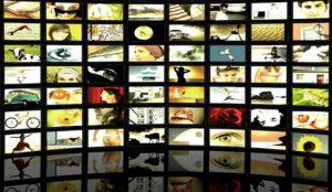 Atresmedia y Huawei colaborarán  en la nueva plataforma de contenidos   para clientes de Huawei