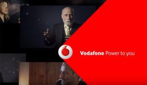 Estos han sido los 5 anuncios más vistos en YouTube en España durante el mes de septiembre
