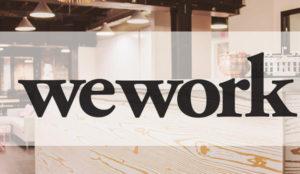 Airbnb y WeWork suman fuerzas para ofrecer alojamiento y espacios de trabajo