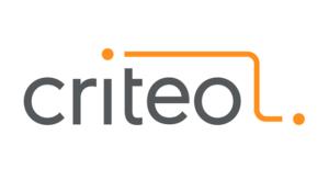 Criteo presenta dos nuevos productos y revela un estudio conjunto con Forbes