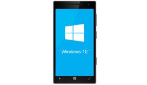 Microsoft declara que Windows Phone