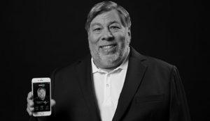 Steve Wozniak lanza Woz U, una plataforma de formación tecnológica
