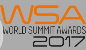 ABC verificará los I-COM Global Summit Awards 2018