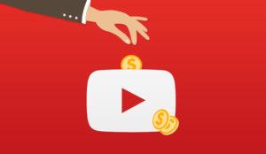 9 factores de SEO imprescindibles para despegar en YouTube