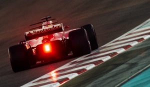 Tras 11 años, Banco Santander se desvincula de la Fórmula 1