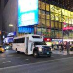 Así se vivió el Black Friday 2017 en Nueva York