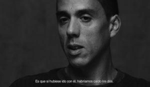 La creatividad española hace ruido en los Epica Awards 2017