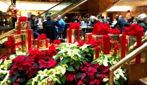 Navidad, el periodo que le sirve en bandeja a su marca la experiencia de usuario