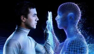 Inteligencia artificial: dilema moral vs. progreso social
