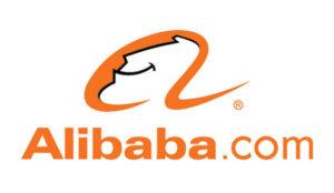 Alibaba emplea 2.430 millones para adquirir parte de la cadena de supermercados Sun Art