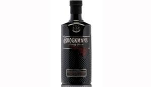 Brockmans Gin te invita a probar la experiencia de su ascensor