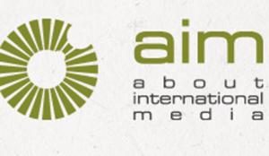 La empresa  About International Media cumple 10 años