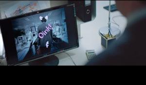 Comunica+A crea la campaña para Orange contra el cyberbulliyng