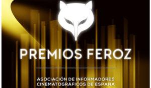 Julián López será el encargado de presentar los premios Feroz