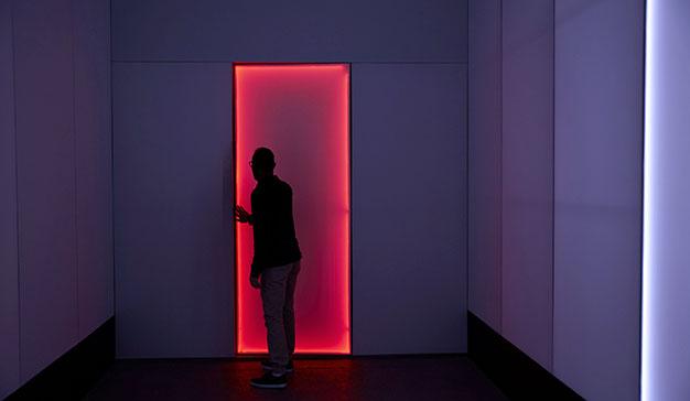 El escape room de DDB creado para Audi se traslada a Madrid tras su éxito en Barcelona