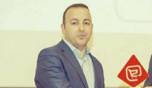 Juan P. Azorín (RegalarFlores.net):