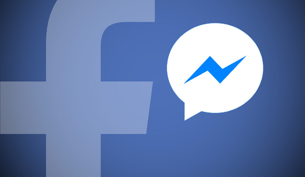 Facebook permitirá a las empresas enviar mensajes masivos por Messenger