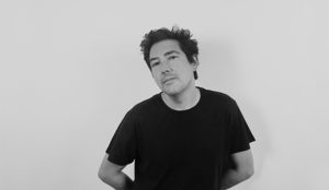 Yslandia anuncia la incorporación de Tomás Gui como director creativo ejecutivo