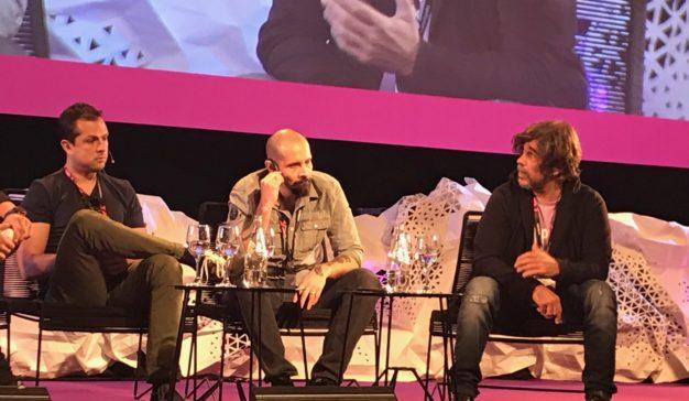 McCann Latam: la multiculturalidad que impulsa la transformación creativa