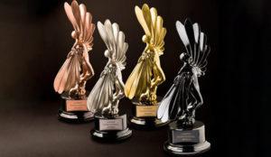 MRM//McCann Spain, la agencia más premiada de los LIA Awards