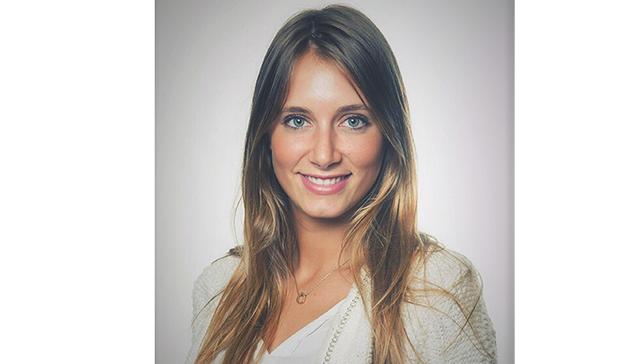 Marta Morales (NBD) refuerza la actividad comercial de Brandboost by Divimove en Cataluña