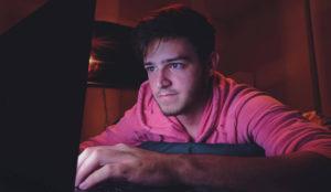 Lies, la app que pone a prueba cuánto sabe un usuario de sus amigos