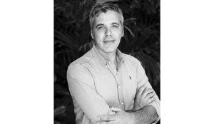 Miguel Pereira, nuevo presidente de Dialogue International