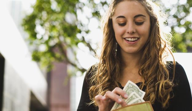 ¿Qué influye en las compras de los millennials?