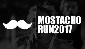FEVER organiza la Mostacho Run a beneficio de la Asociación Española Contra el Cáncer