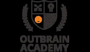 Outbrain Academy: la certificación exclusiva de Outbrain llega a España