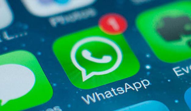 WhatsApp pierde el trono de las aplicaciones más descargadas en España