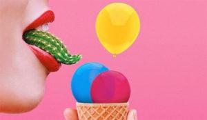 Los 12 mandamientos de las agencias (100%) digitales y con ganas de comerse el mundo