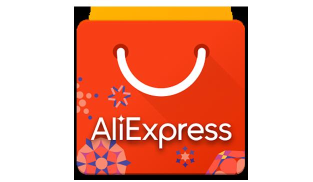 AliExpress abrirá su primer espacio pop-up en Madrid