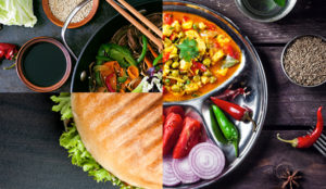 Diferenciación objetiva o cómo innovar en el sector de la alimentación