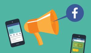 Un lenguaje cercano es el factor clave para la publicidad en redes sociales