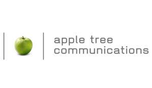Apple Tree Communications lidera el