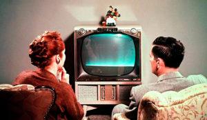 Más de 6 millones de hogares ya disfrutan la televisión de pago en España