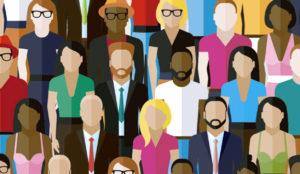 Si hablamos de influencers, cuidado con confundir la audiencia con la influencia