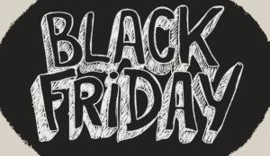 Así se vive el Black Friday en 7 países del mundo