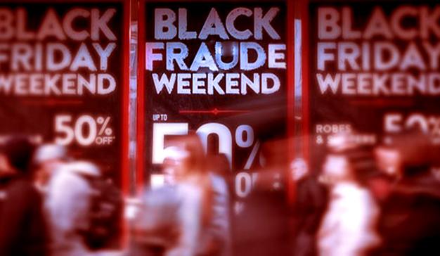 Black Friday o cómo intentar dar gato por liebre a unos consumidores cada vez más listos