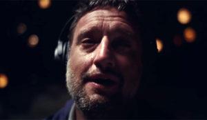 Estos spots de Bose muestran el enorme poder emocional de la música