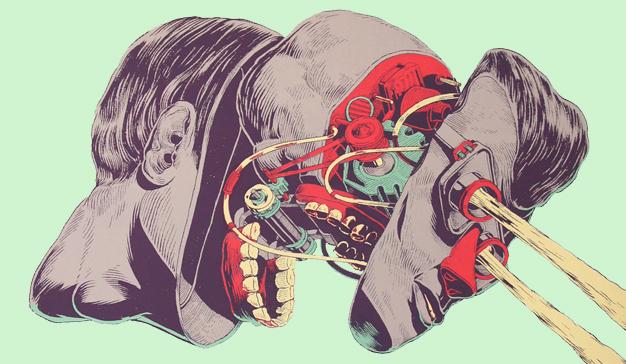 Las consecuencias y la complicación de la psoriasis