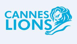 SCOPEN celebra la creatividad española triunfadora en Cannes Lions 2017