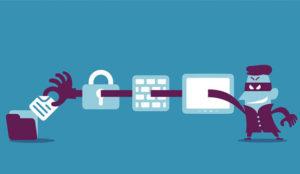 PandaLabs revela las tendencias de Ciberseguridad 2018