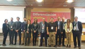 Cuatro estrategias de innovación y diferenciación para marcas en la industria agroalimentaria