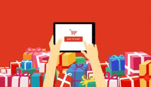 Estas herramientas y datos le ayudarán a conocer a sus consumidores de cara a la Navidad
