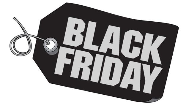 Estos son los consejos de la Policía para que el Black Friday no sea un