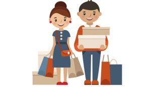 Las marcas no prestan atención a los consumidores entre 50 y 65 años