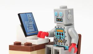 Lego crea un chatbot en Messenger para ayudar a los indecisos esta Navidad