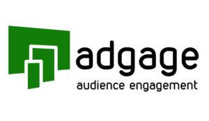 Adgage comercializará en exclusiva para España Kochava Collective